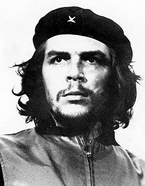 Che-Guevara-8