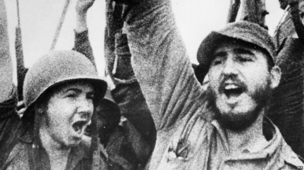 Che-Guevara-22