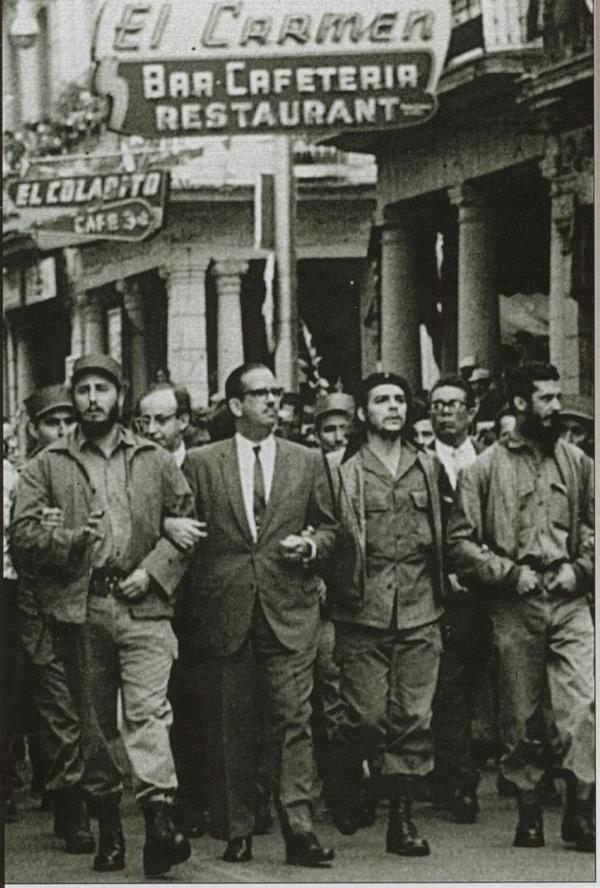 Che-Guevara-41
