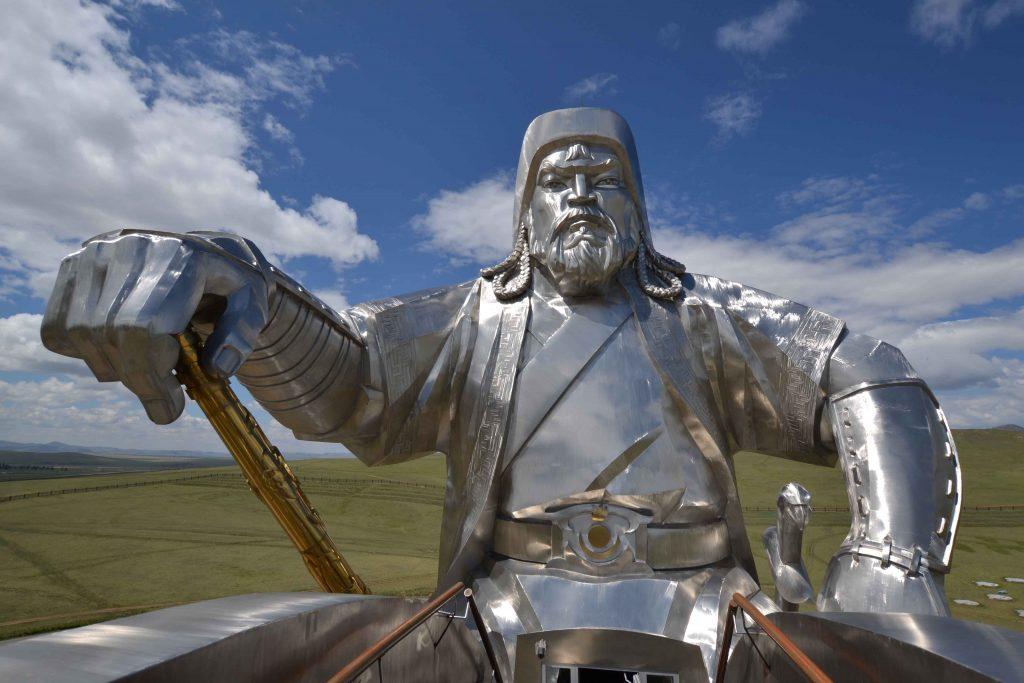 Genghis-Khan-9