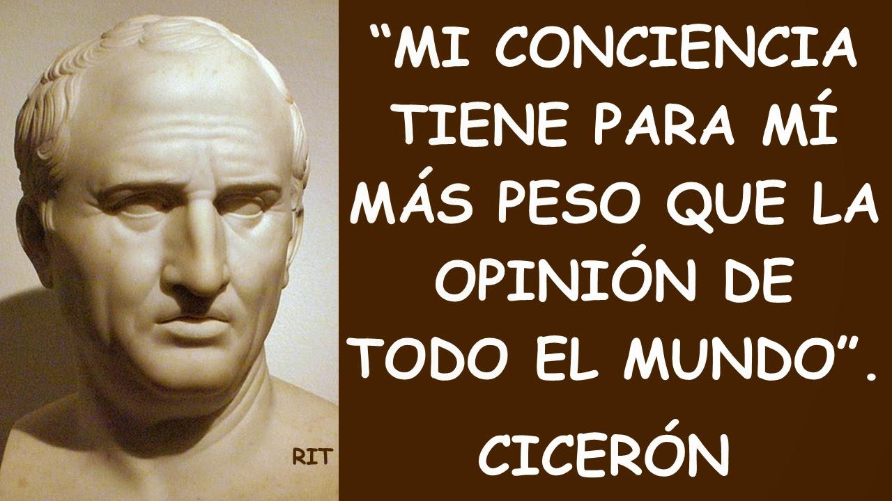Cicerón-14