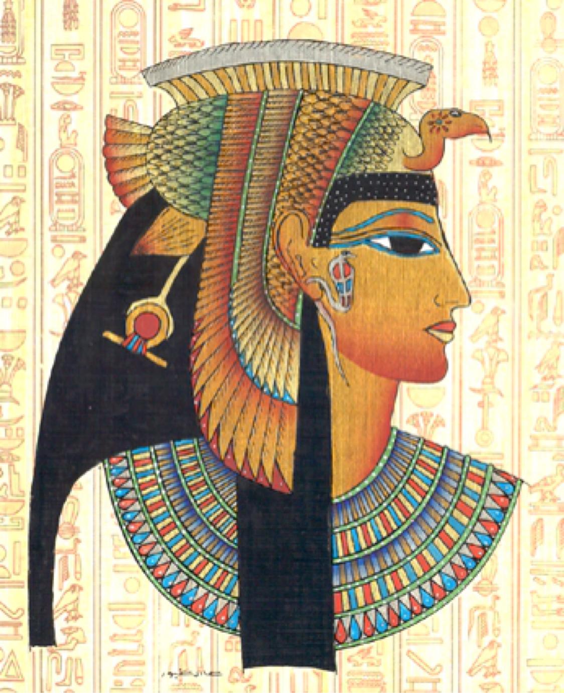 Cleopatra-02