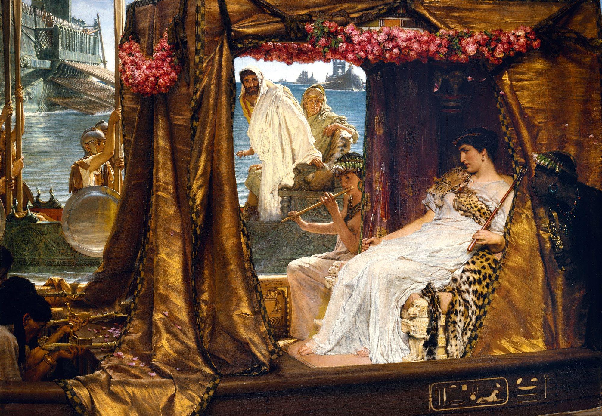 Cleopatra-05