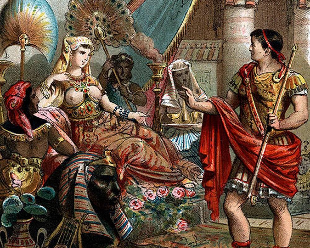 Cleopatra-06