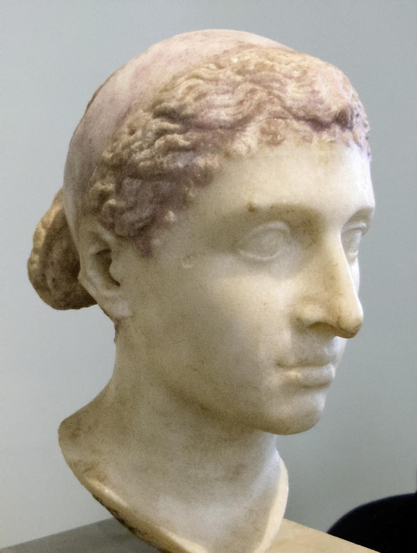 Cleopatra-12