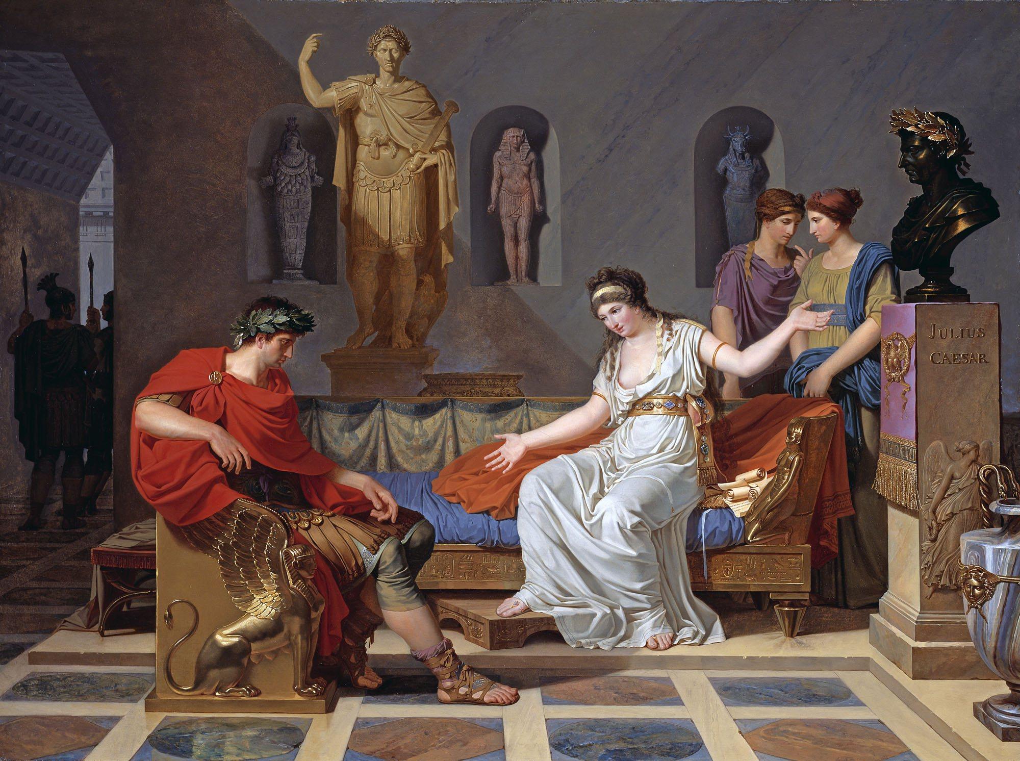 Cleopatra-14