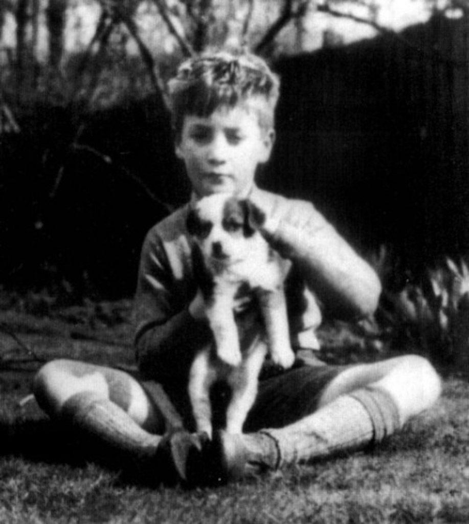 John-Lennon-35