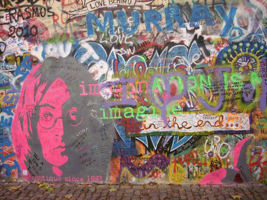 John-Lennon_32