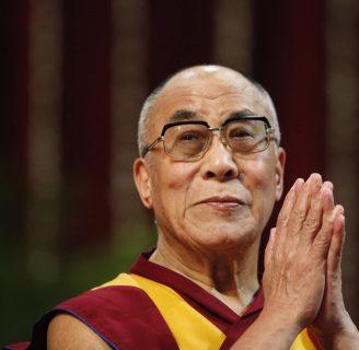 Dalai Lama: biografía, religión, dharamsala, mantra y mucho más
