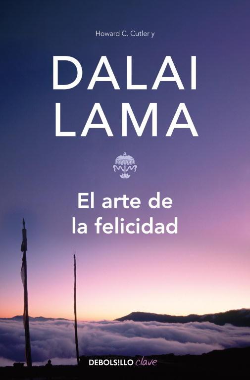 Dalai-Lama-11