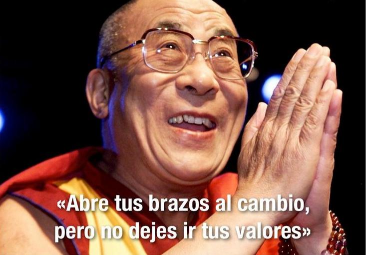 Dalai-Lama-12