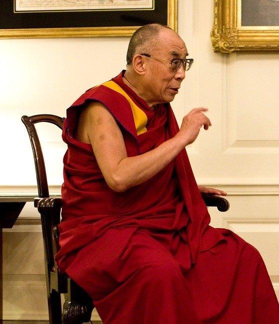Dalai-Lama-13