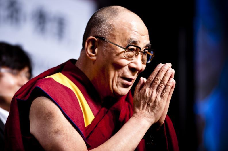 Dalai-Lama-17