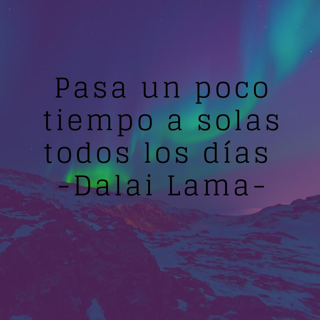 Dalai-Lama-18