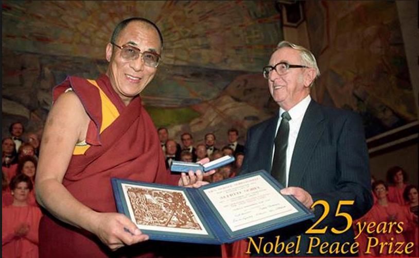 Dalai-Lama-19