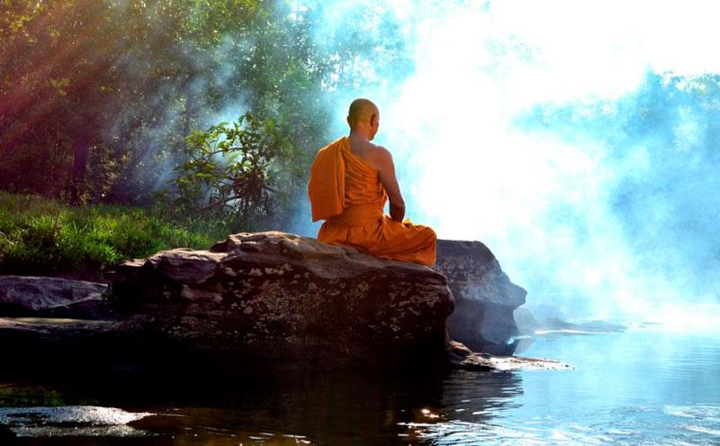 Dalai-Lama-22