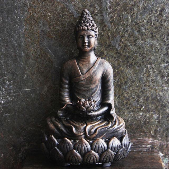 Dalai-Lama-24