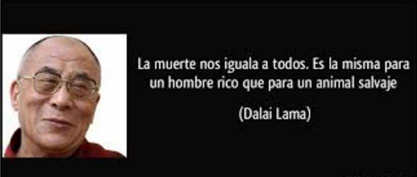 Dalai-Lama-25