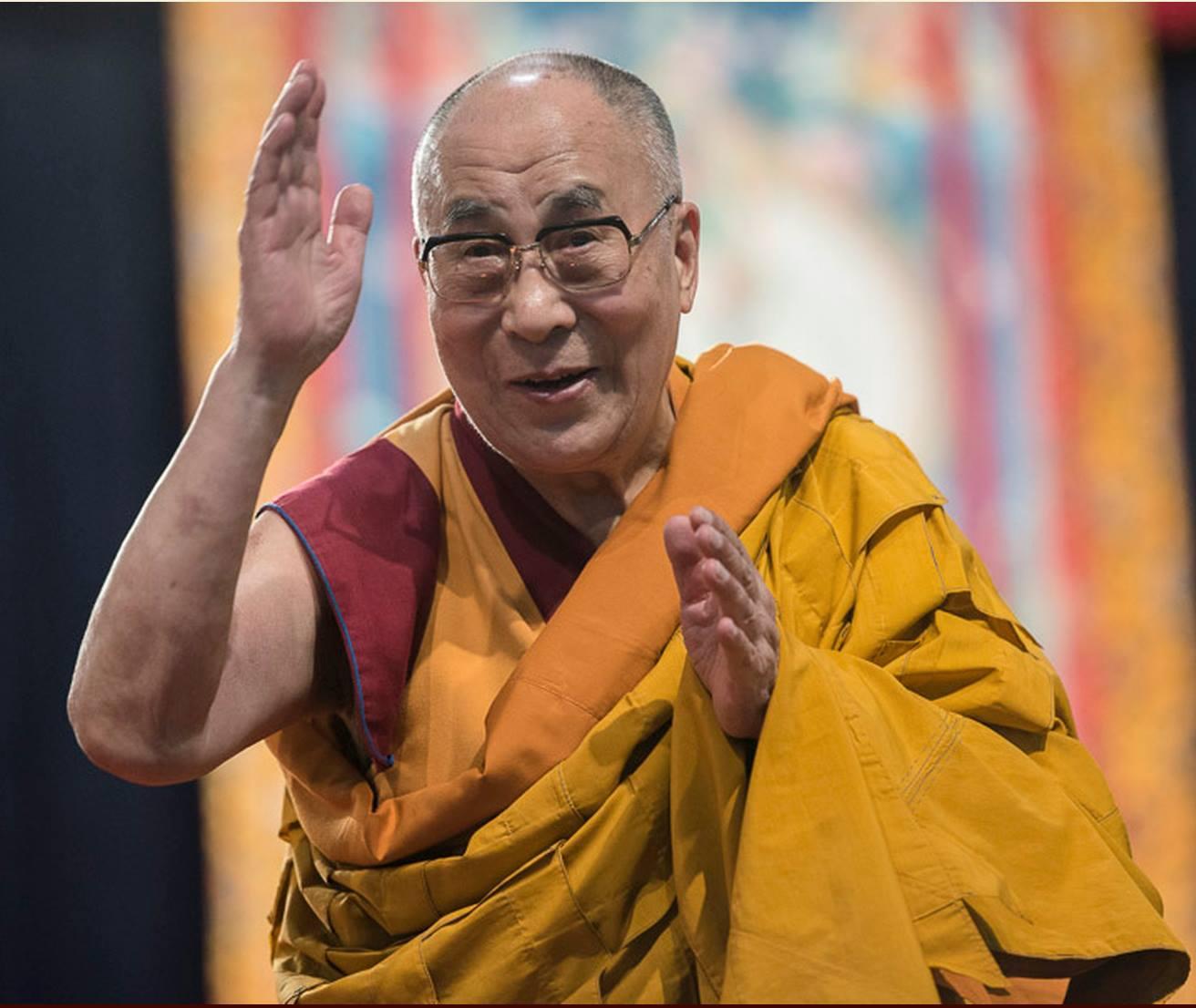 Dalai-Lama-27