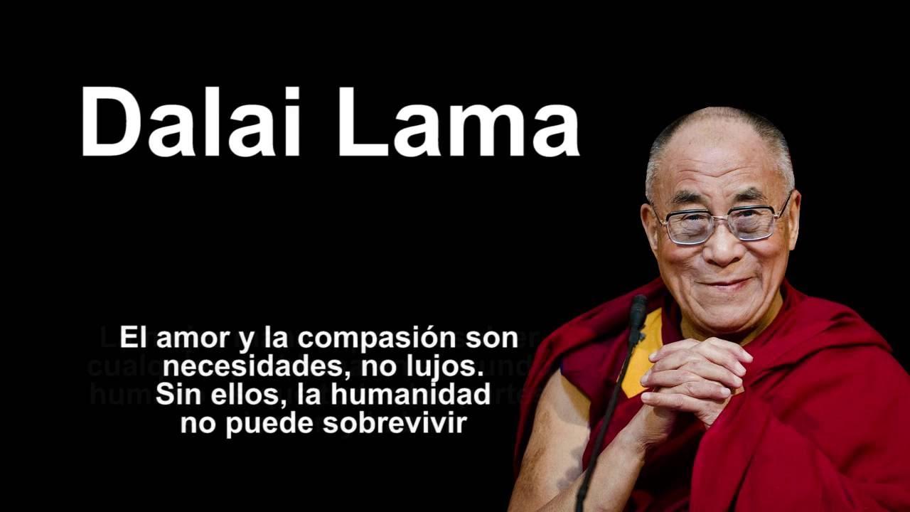 Dalai-Lama-28