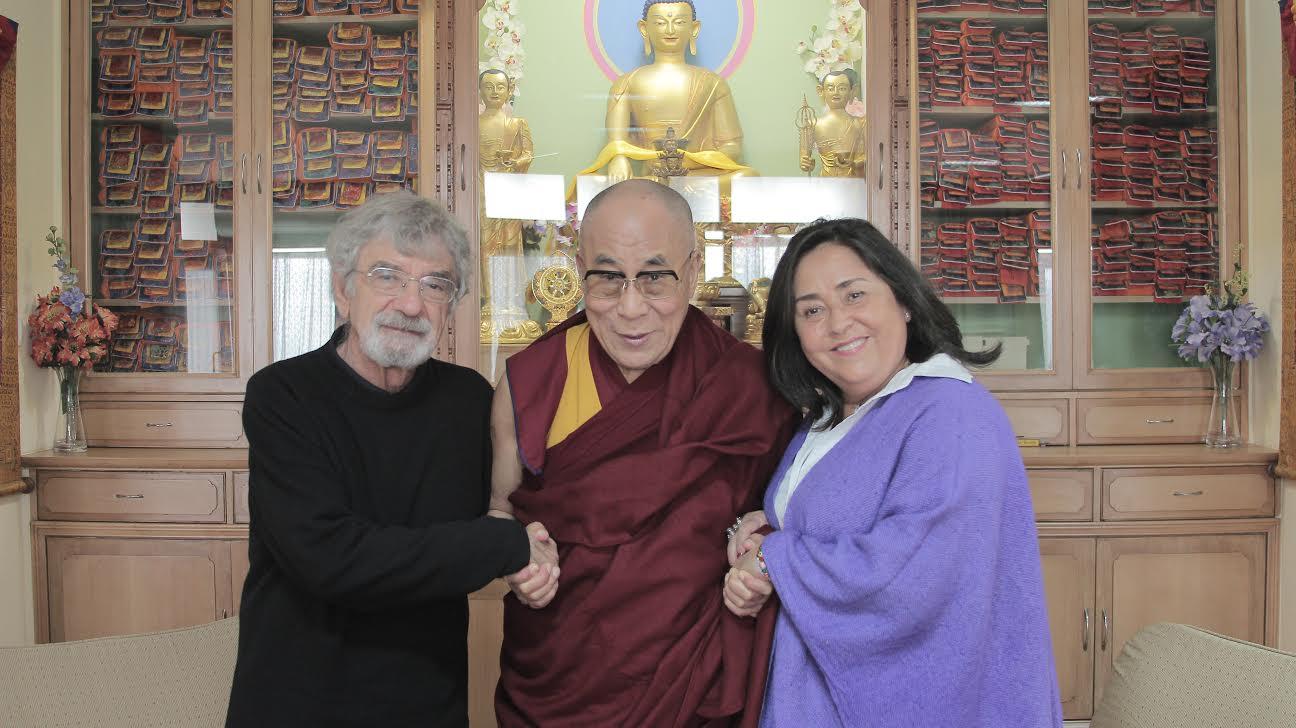 Dalai-Lama-31