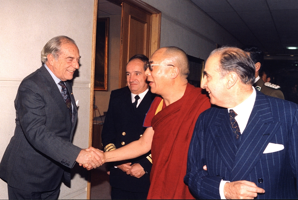 Dalai-Lama-33