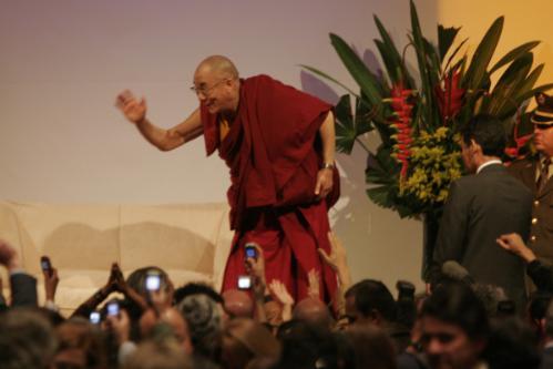 Dalai-Lama-34