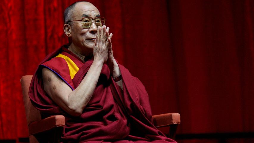 Dalai-Lama-35