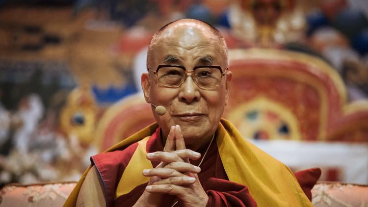 Dalai-Lama-36