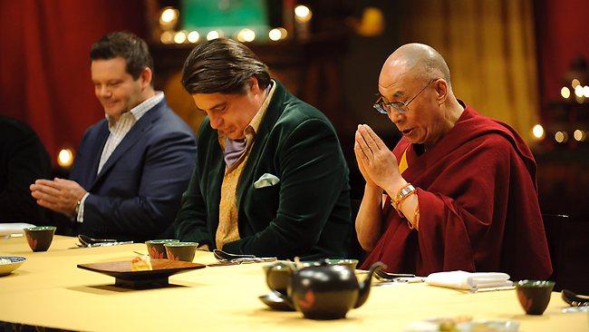 Dalai-Lama-37