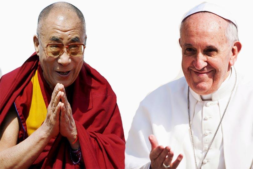 Dalai-Lama-38