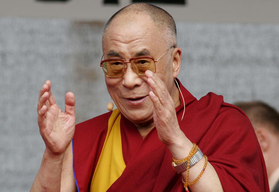 Dalai-Lama-39