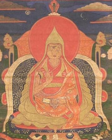 Dalai-Lama-5