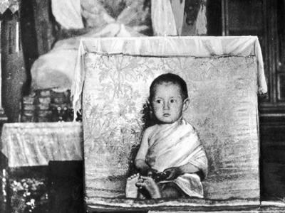 Dalai-Lama-6