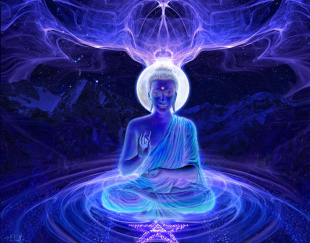 Dalai-Lama-8