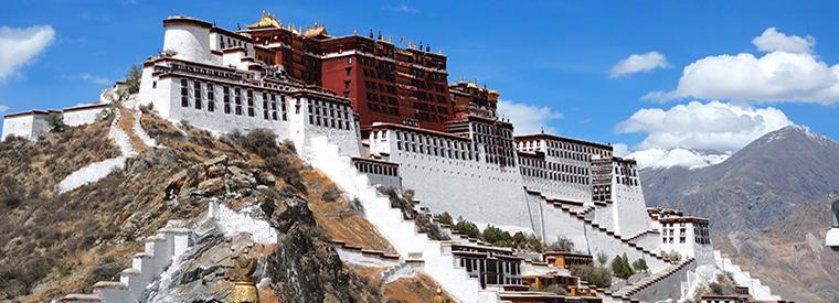 Dalai-Lama-9