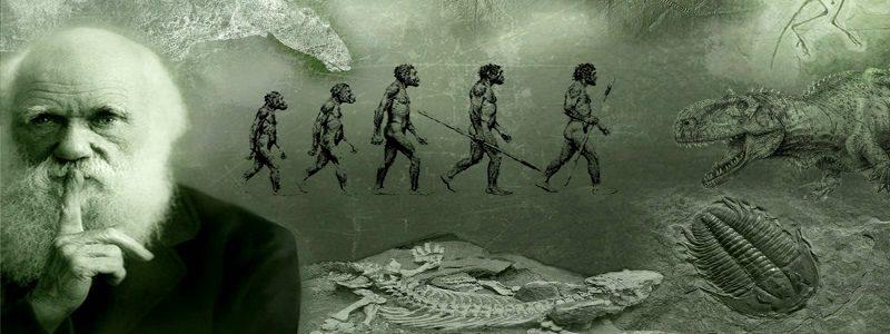 Charles-Darwin-10