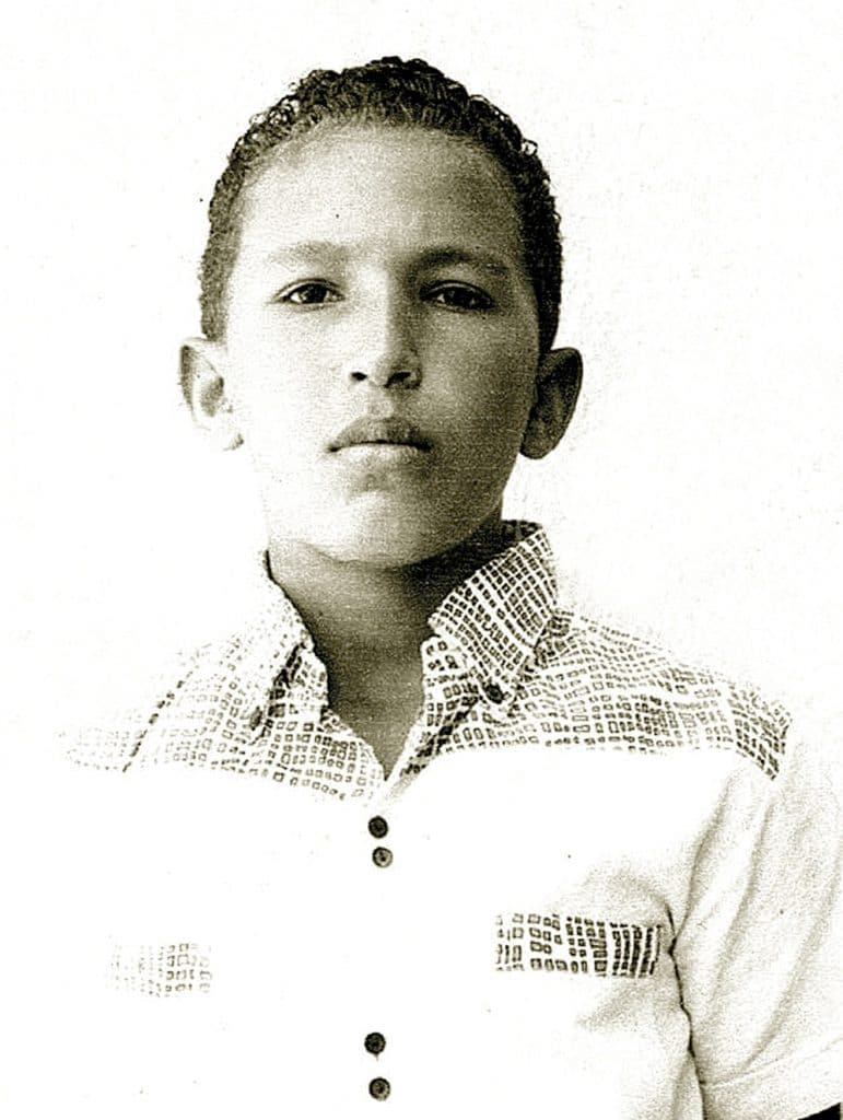 Hugo-Chávez-3