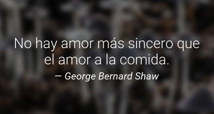 George-Bernard-Shaw-15