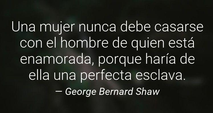George-Bernard-Shaw-16
