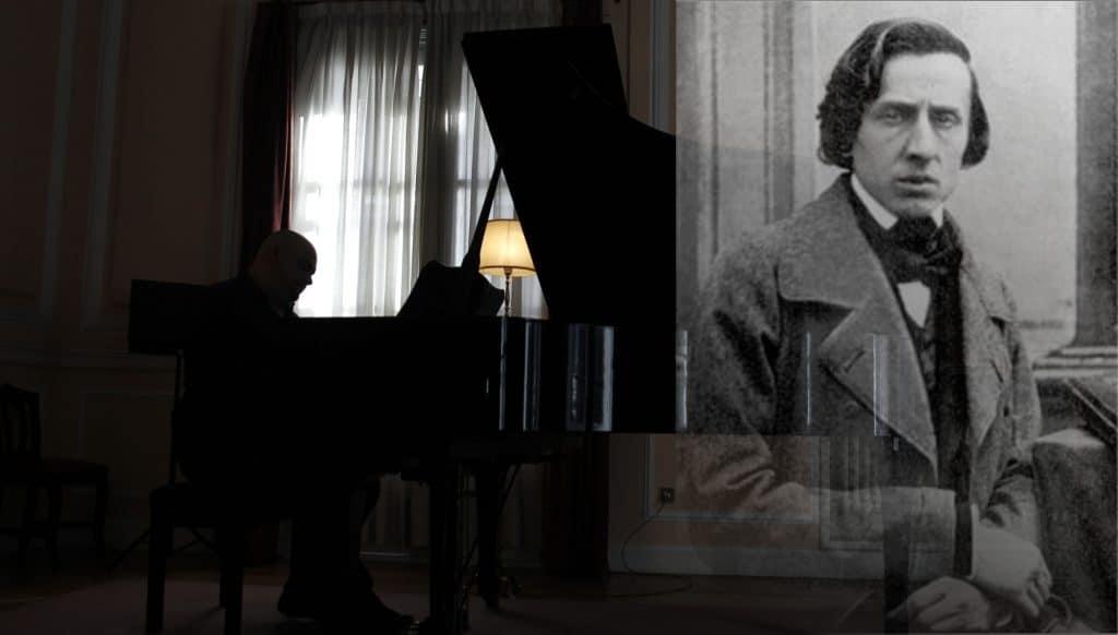 Frederic-Chopin-02