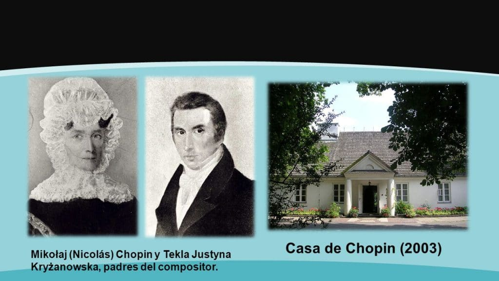 Frederic-Chopin-03