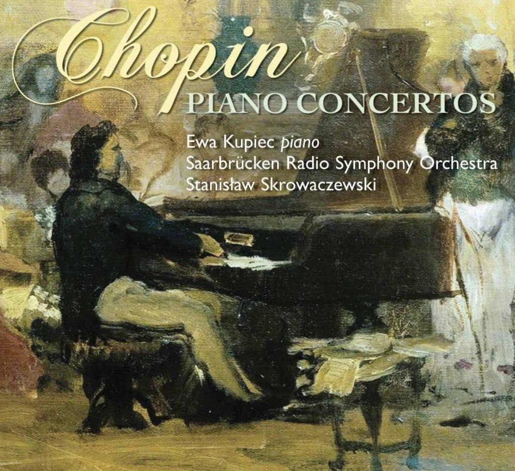 Frederic-Chopin-09