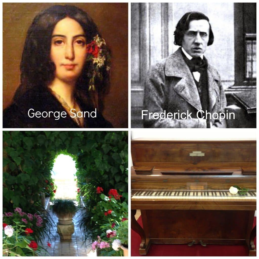 Frederic-Chopin-12