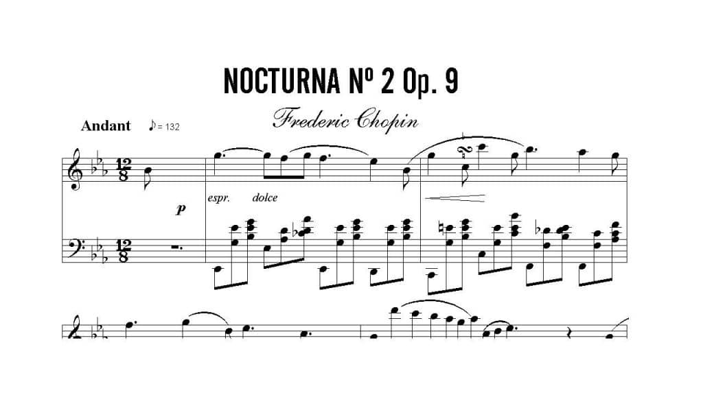 Frederic-Chopin-13