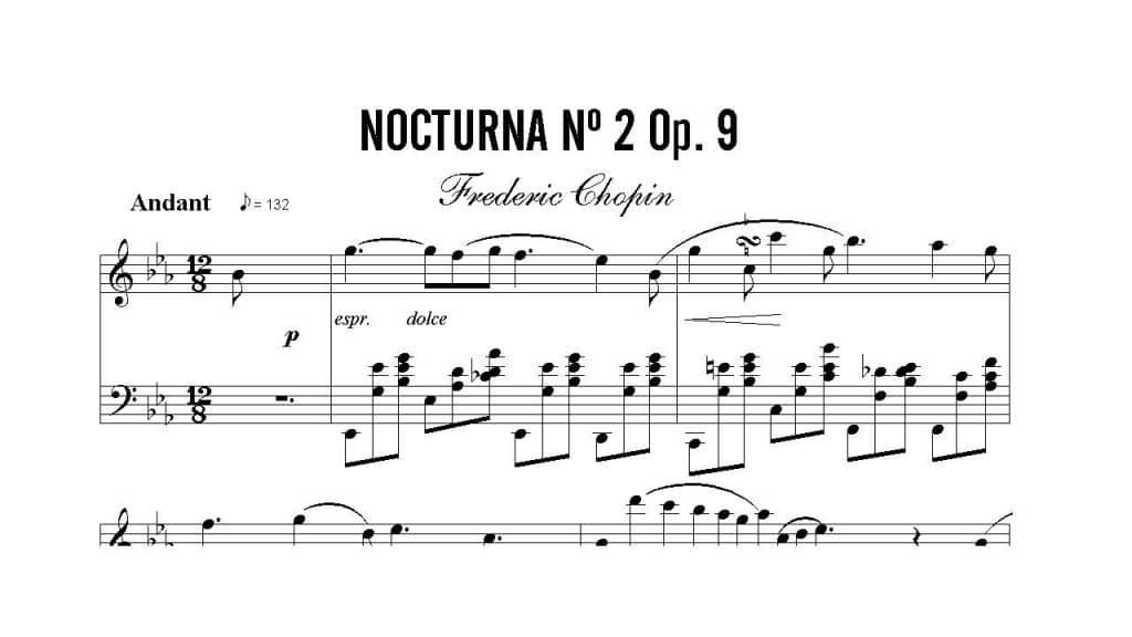Frederic-Chopin-13