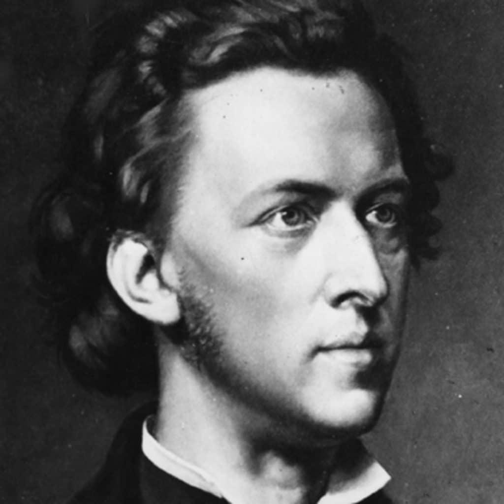 Frederic-Chopin-14