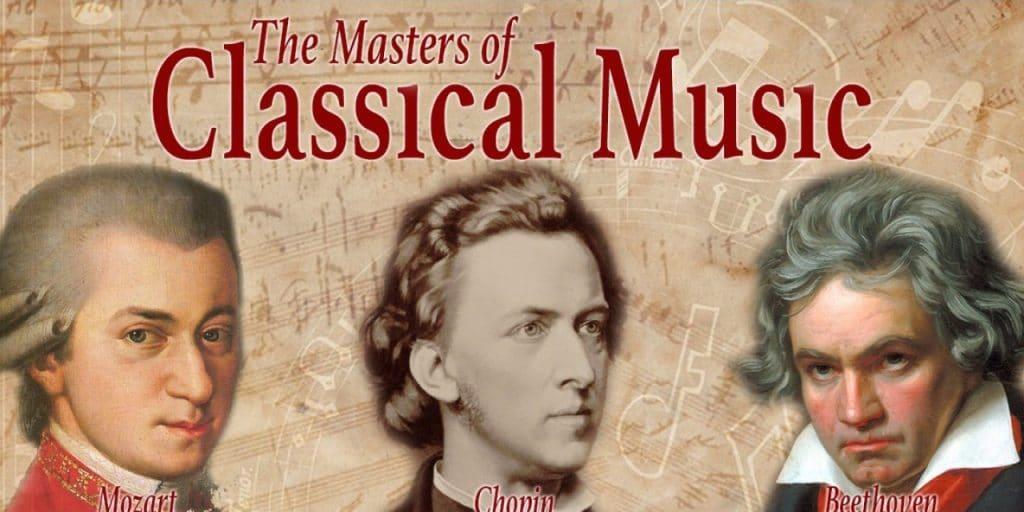 Frederic-Chopin-15