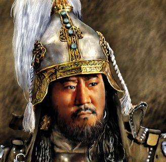 Genghis Khan: biografía, historia, funeral, estatua, y más