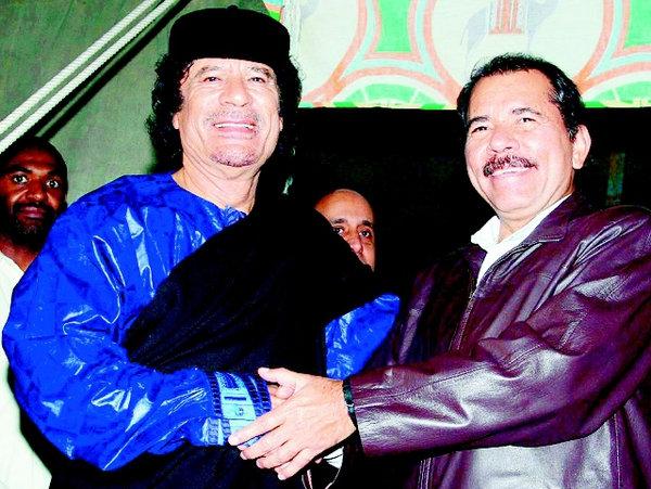 Gadafi-15